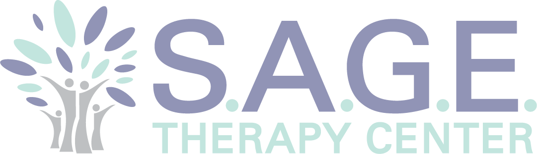 Sage Therapy Center