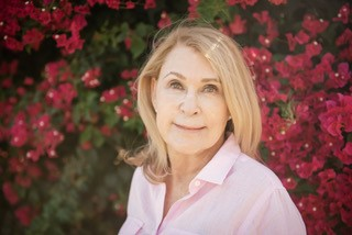 Carole Patterson Website Photo 9-18.jpg