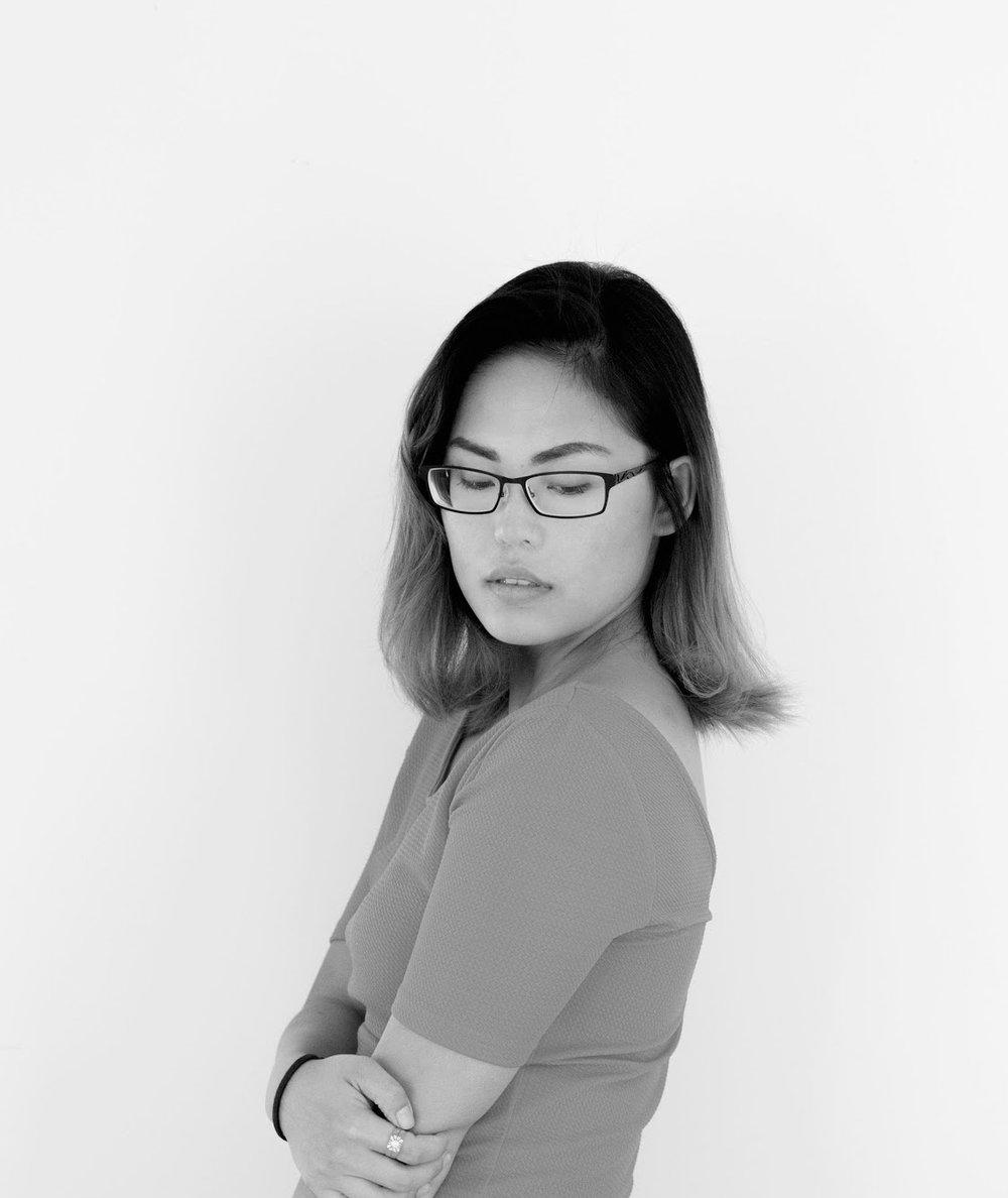 Wanda Chin.jpg