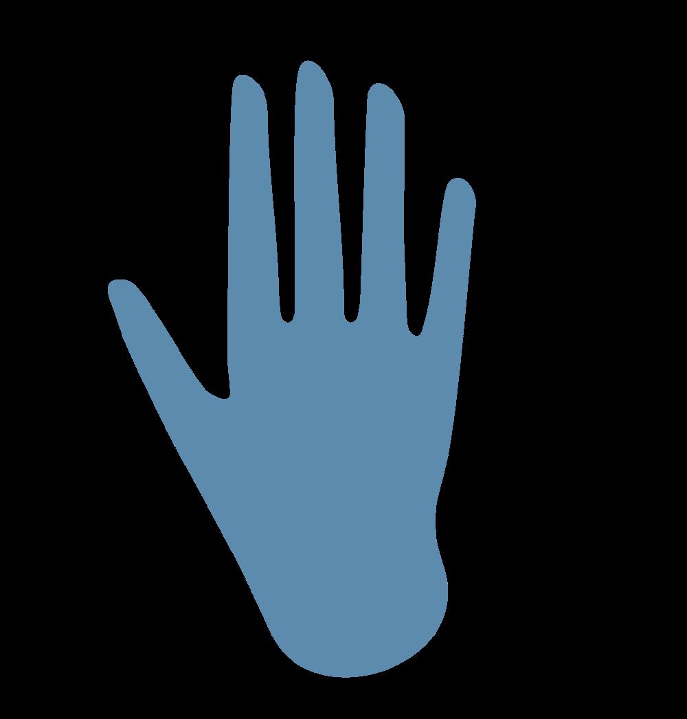 hand bug logo.png