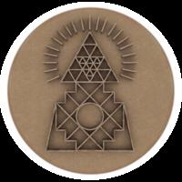 incasua_logo.png