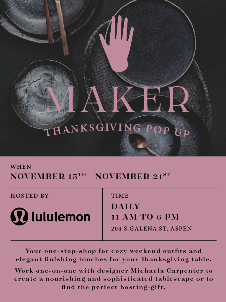 maker_lululemon