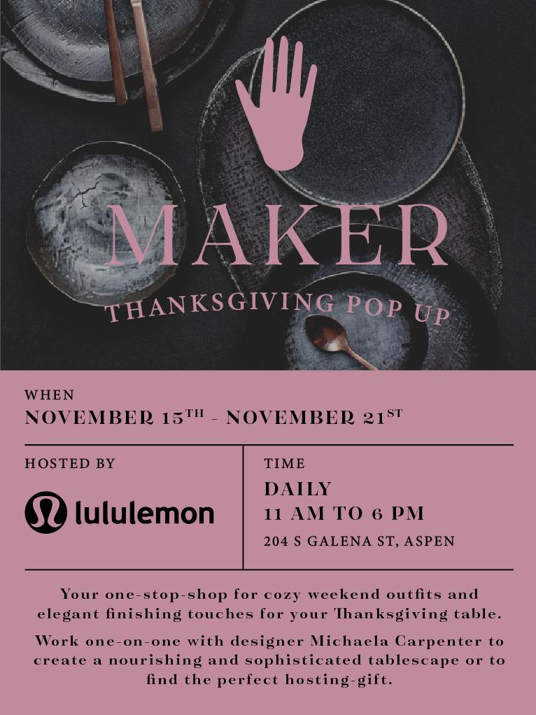 maker_lululemon