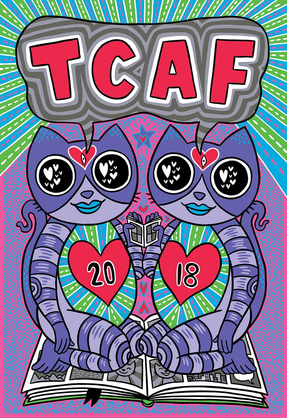 tcaf18.jpg