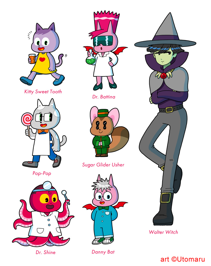 characterdesigns-UTO.jpg