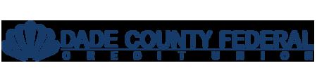 Dade County FCU