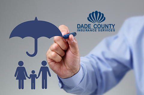 Dade County Insurance Services