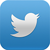 TWITTER-icon-100x100.png