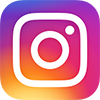 IG-icon-100x100.png