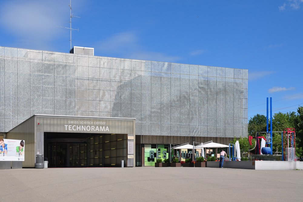Technorama_Winterthur.jpg