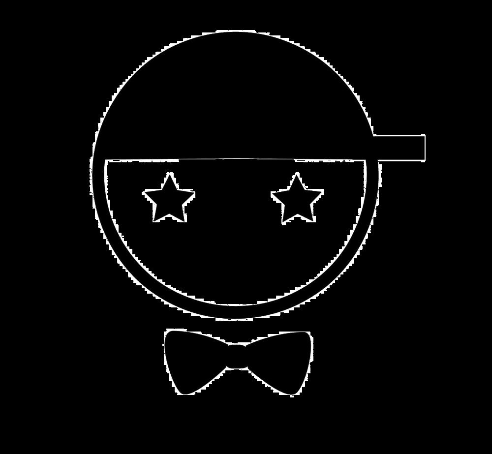 Oddane Official Brand Logo_transparent.png