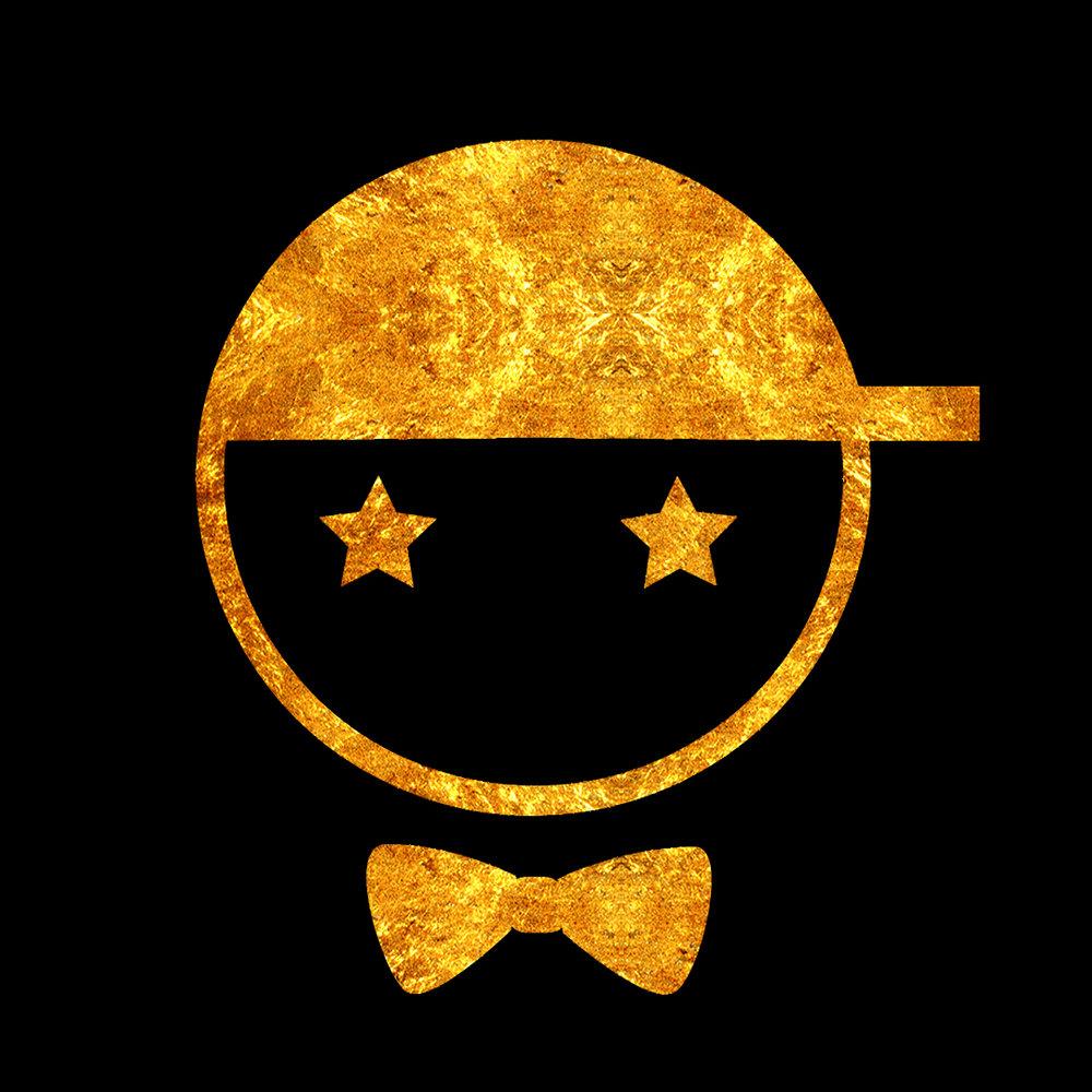 Oddane Official Logo_Gold-Black.jpg