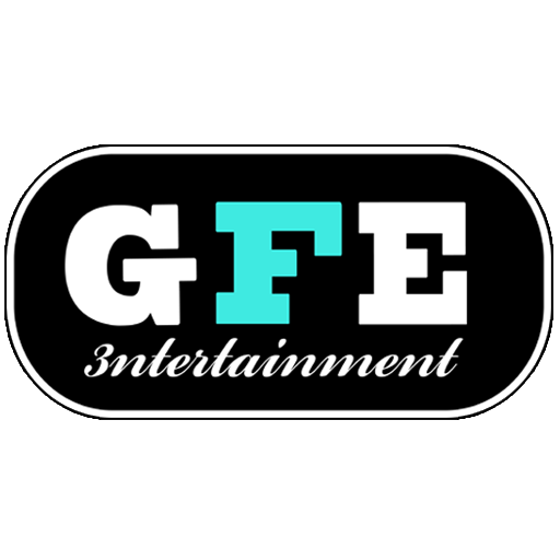GFE Logo 1 (inverted)_2017_small avatar.png