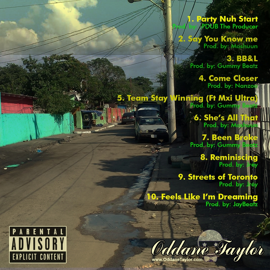 From Foreign to Yard Back Cover_1b.jpg