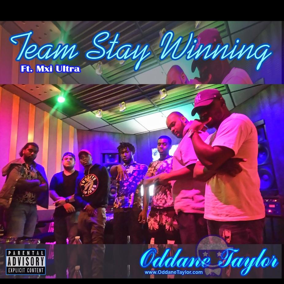 Team stay winning cover 7a.jpg