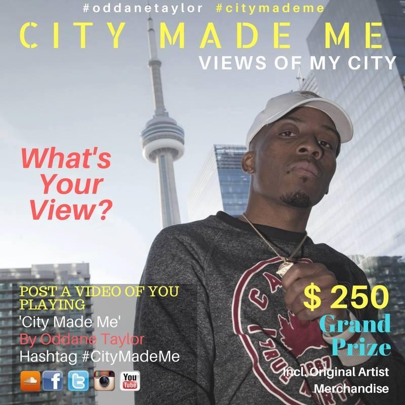 city made me contest poster.jpg