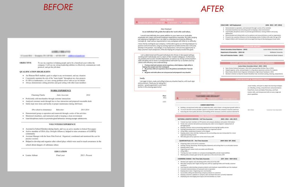 Ashli resume_b4-after_comp.jpg