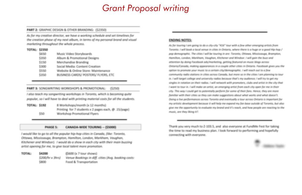 OxT_Grant Writing 1a.jpg