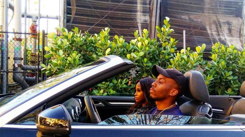 """Photo: by Distinkt  