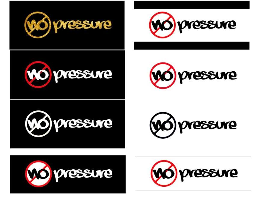 No Pressure_Logo comps_ compressed.jpg