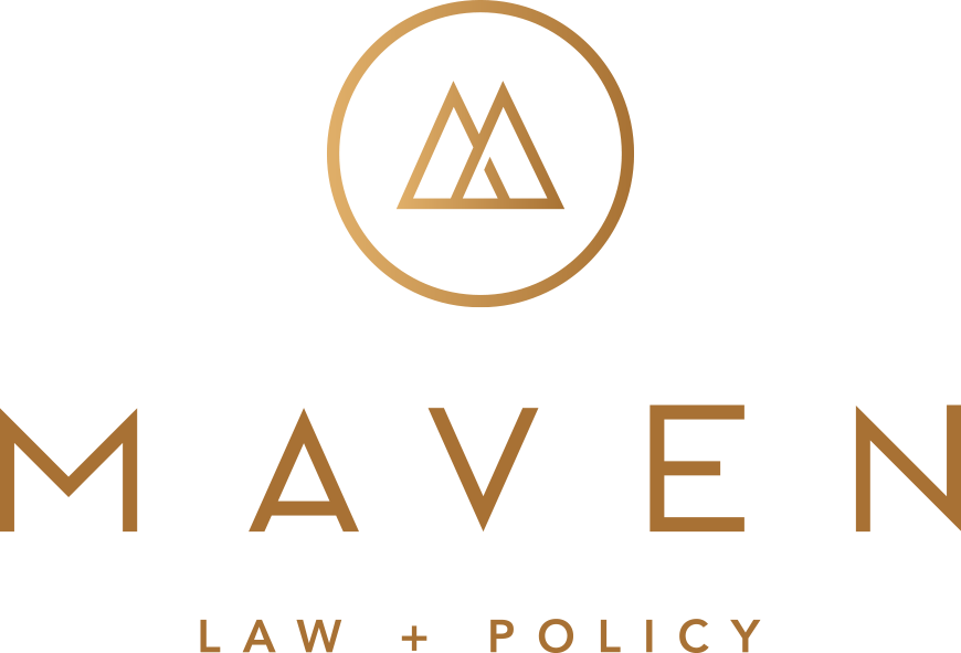 Maven Law Group