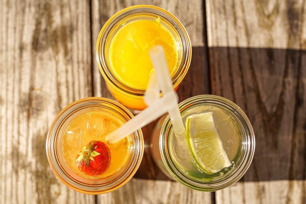 kombucha beverage-citrus-close-up-1234079.jpg