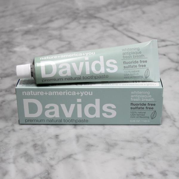 Davids tube-box-marble-square-web_grande.jpg