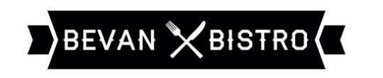 Bevan Bistro Logo.png