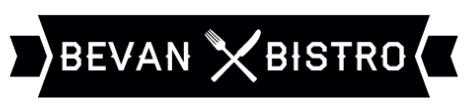 Bevan Bistro logo 2.png