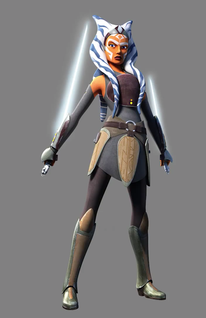 Ahsoka_rebels_1.png