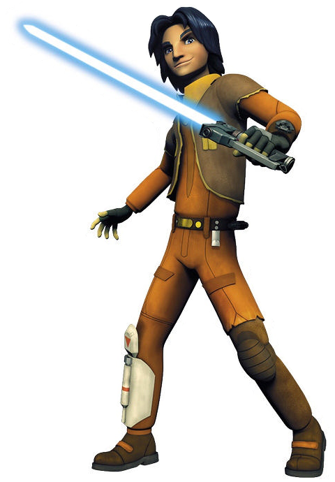 Ezra_Bridger_with_Lightsaber_promo.png