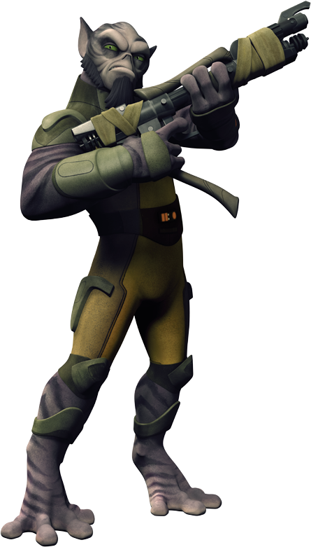 Zeb_orrelios_star_wars_rebels.png
