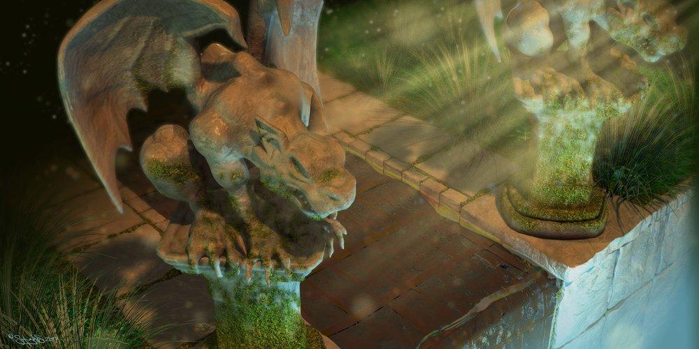 Gargoyles.jpg