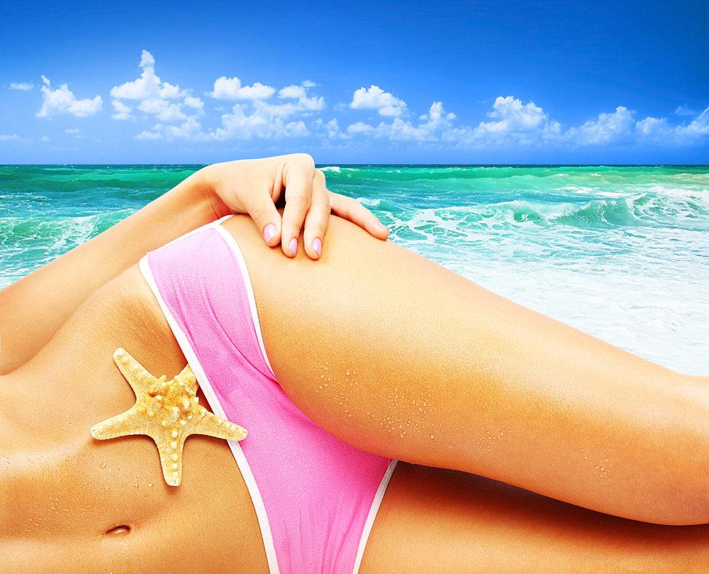 Bikini Waxing Santa Barbara.jpg