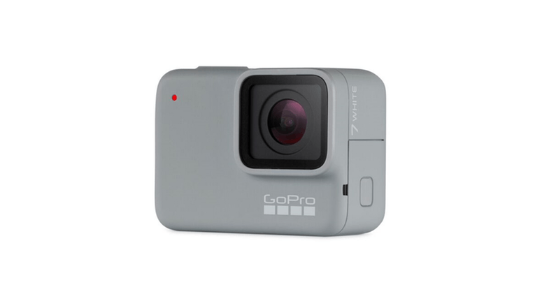 GoPro_Hero_7_-_White.png