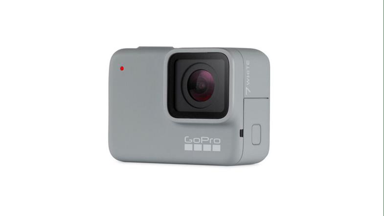 GoPro_Hero_7_-_White.png