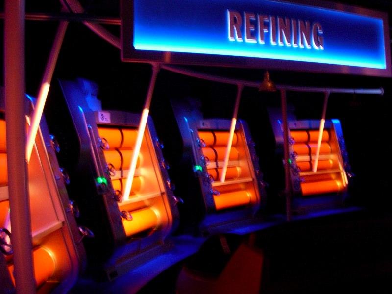 RollRefining.jpg