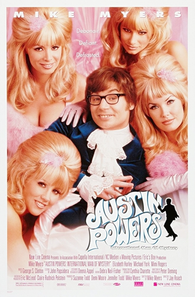 600_Austin Powers International Man of Mystery.jpg