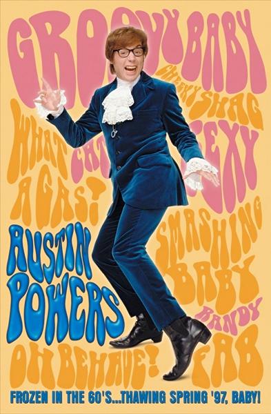 600_Austin Powers.jpg
