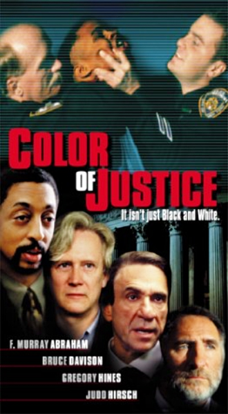 600_Color Of Justice.jpg