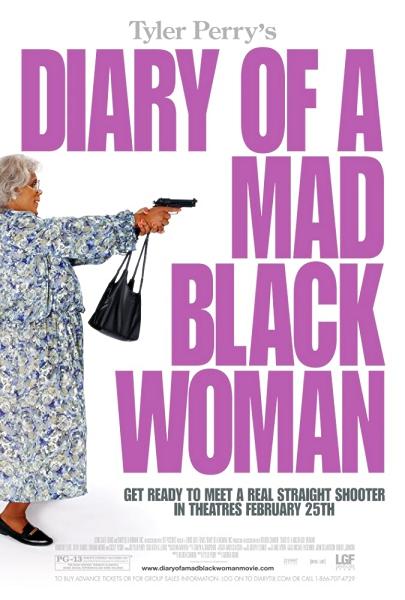 600_Diary Of A Mad Black Woman v2.jpg