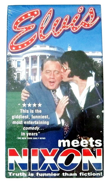 600_Elvis Meets Nixon.jpg