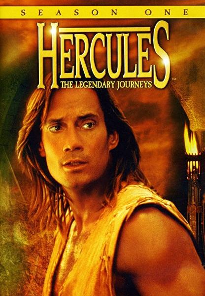 600_Hercules.jpg