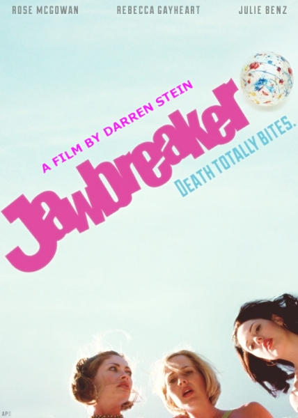 600_Jawbreaker.jpg