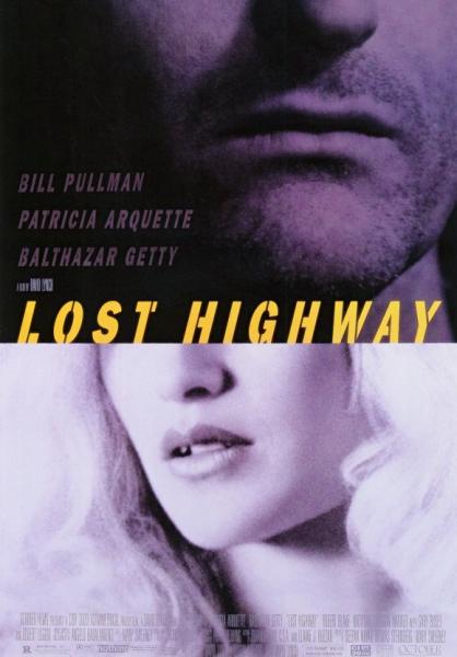 600_Lost Highway.jpg