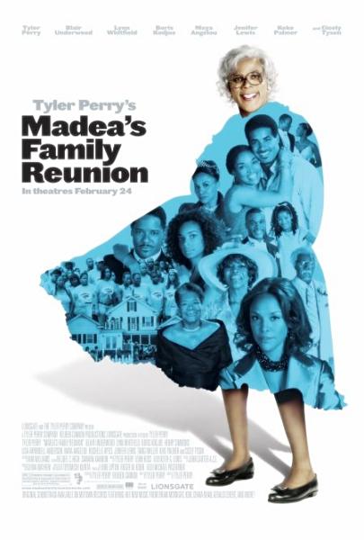 600_Madea's Family Reunion v2.jpg