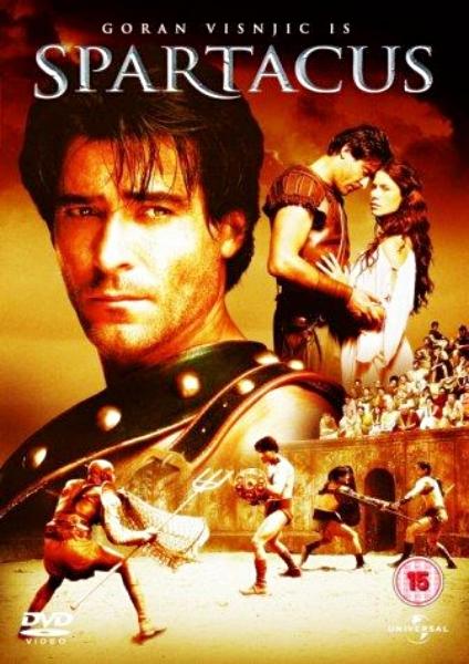 600_Spartacus.jpg
