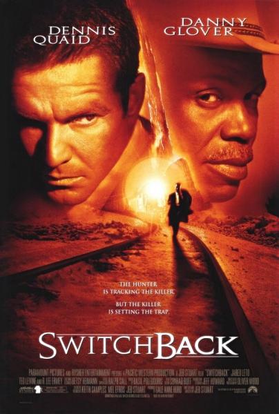 600_Switchback.jpg