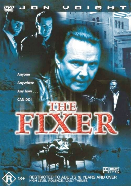 600_The Fixer.jpg