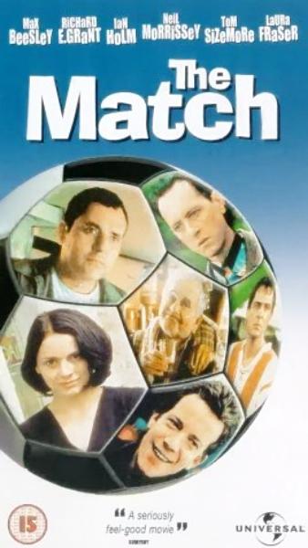 600_The Match v2.jpg